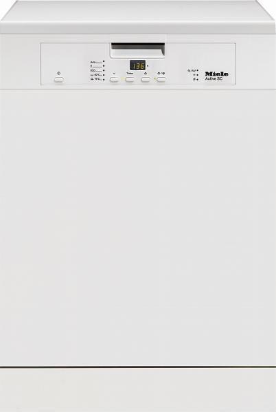 miele g4203 sc active elektro sp il. Black Bedroom Furniture Sets. Home Design Ideas