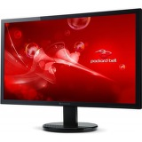 "Monitor Acer PackardBell Viseo 223DX 21.5"""",LED, TN, 5ms, 100000000:1, 200cd/m2, 1920 x 1080,"