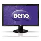 "Monitor BenQ GL2250 21.5"""",LED, TN, 5ms, 12000000:1, 250cd/m2, 1920 x 1080,"
