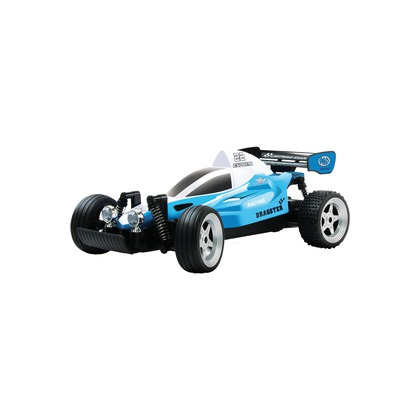 BUDDY TOYS BRC 12T11 RC Buggy 1:12