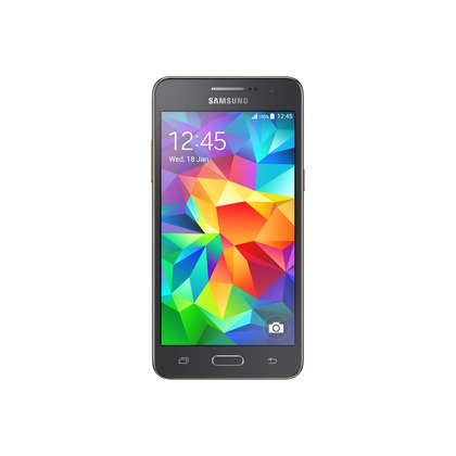 Samsung SM G531 Galaxy Grand Prime VE Gr