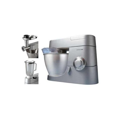 Kenwood KMC 570008 CHEF