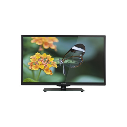 Sencor SLE 2909M4 74 cm LED TV