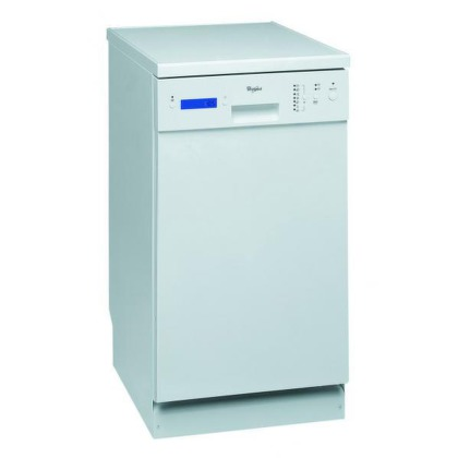 Whirlpool ADP 850 A+ WH