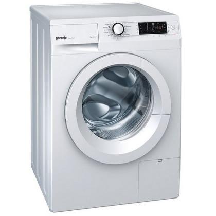 Gorenje pračky