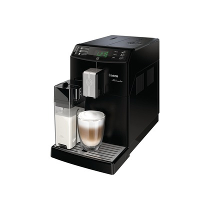 HD8763/09 ESPRESSO PHILIPS SAECO