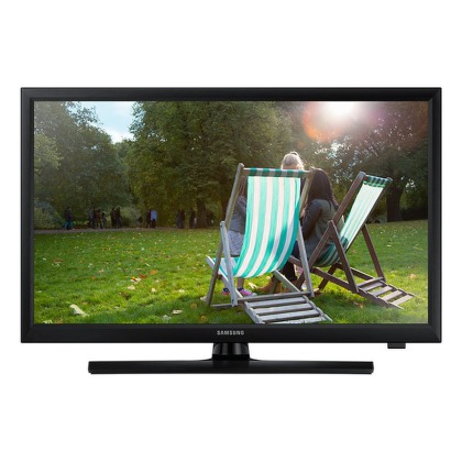 "Monitor s TV Samsung T24E310 24"""" 23.6"""",LED, VA, 8ms, 250cd/m2, 1366 x 768,"