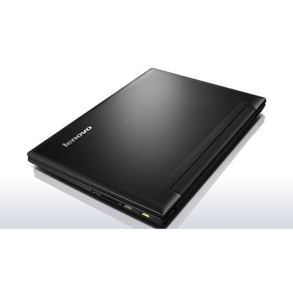 "Ntb Lenovo IdeaPad S210 Touch i3-3217U, 8GB, 8+500GB, 11,6"""", Intel HD, BT, CAM, W8  - černý"