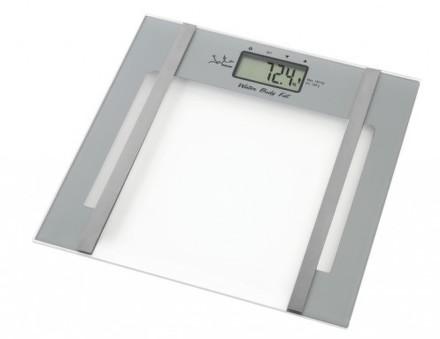 Jata 529 osobní digitální váha