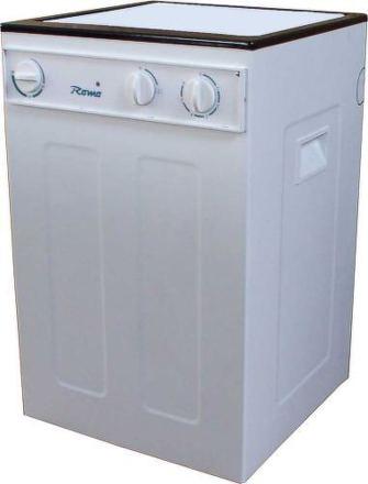 Pračka vířivá Romo R 190.1