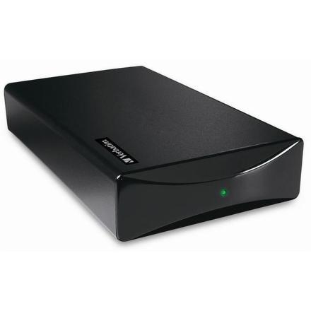 "Verbatim HDD 3,5"" 1TB USB 2.0 (47512)"