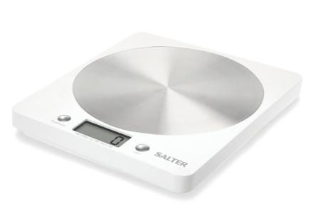 Salter 1036