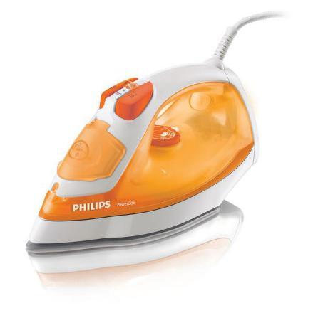 Philips GC2905/50