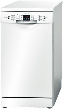 Bosch SPS 86M02DE