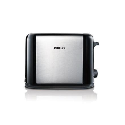 Topinkovač HD2586/20 Philips