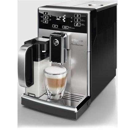 Espresso Saeco HD8927/09 PicoBaristo