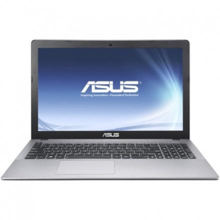 NB Asus X552CL-SX020H