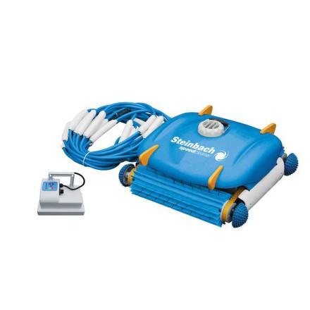 Vysavač bazénový Steinbach Speedcleaner RX 5
