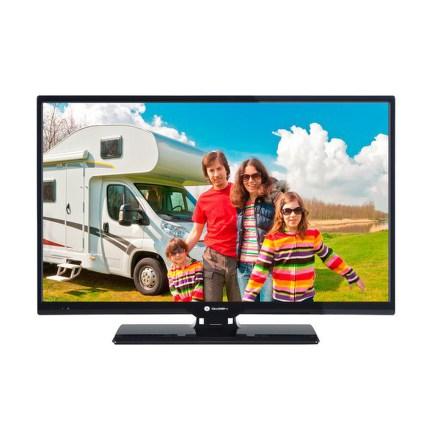 Televize GoGEN TVH 24166 CAR