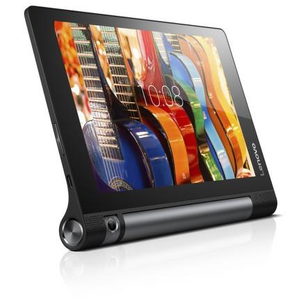 "Dotykový tablet Lenovo Yoga Tab 3 8 16 GB LTE ANYPEN 8"""", 16 GB, WF, BT, 3G, GPS, Android 5.1 - černý"