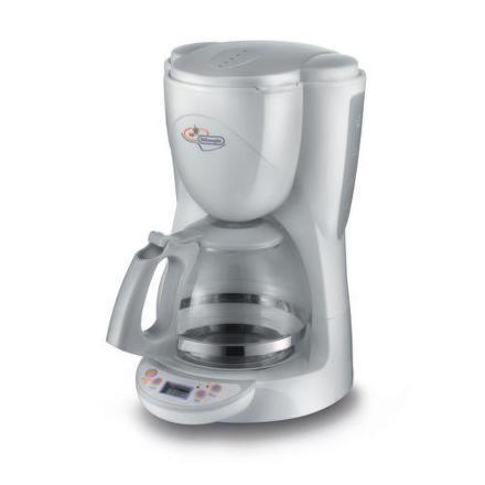 Kávovar DeLonghi ICM4