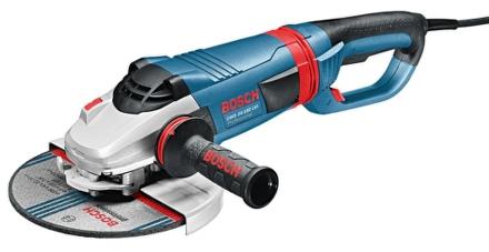 Bruska úhlová Bosch, GWS 24-230 LVI