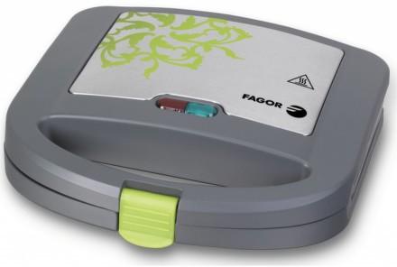 Fagor SW 250