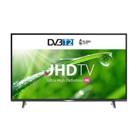 Televize Gogen TVU 43S298 STWEB LED
