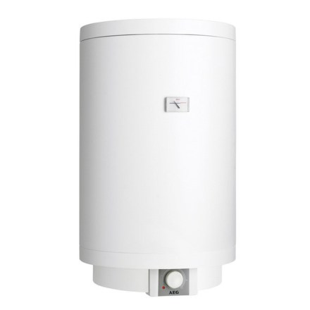 Ohřívač vody AEG EWH 120 Trend