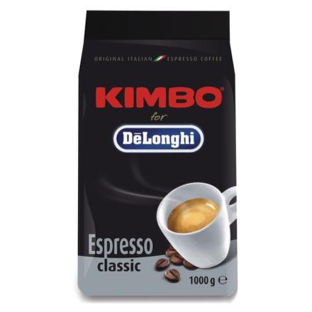 Káva Kimbo Classic 1kg
