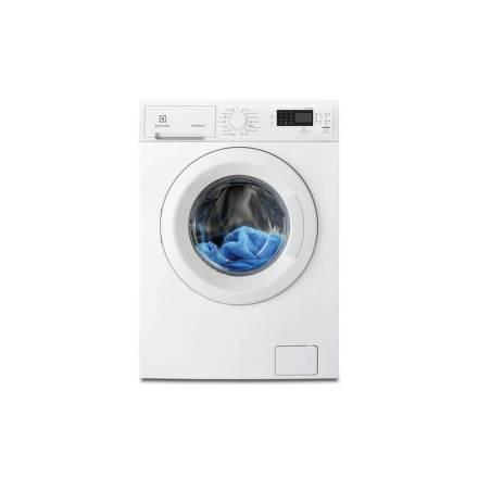Electrolux EWS 1064 EEW