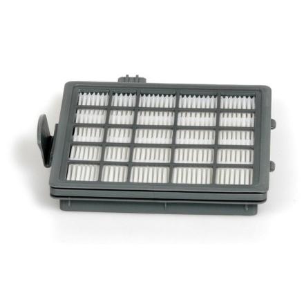 HEPA filtr ETA 7469 00200