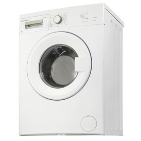 Philco PL 151 F automatická pračka