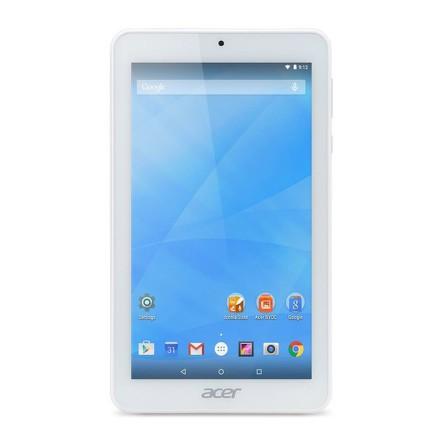 Acer Iconia Tab B1 NT.LBKEE.002