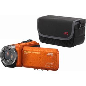SADA JVC GZ R315D FULL HD + BRAŠNA