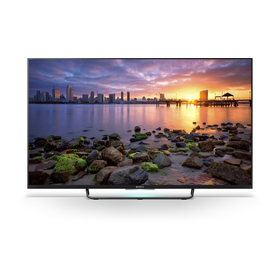 Sony KDL 55W755C FULL HD LED TV