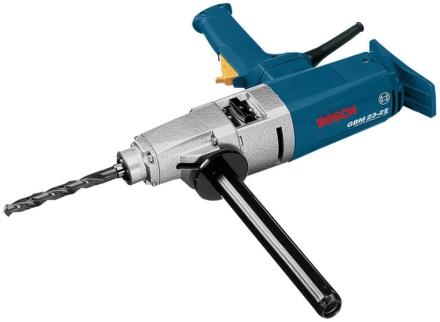 Vrtačka Bosch GBM 23-2 E Professional