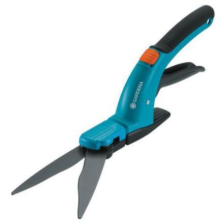 Nůžky na trávu Gardena Comfort