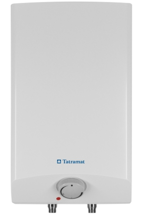Ohřívač vody Tatramat EO 10 N