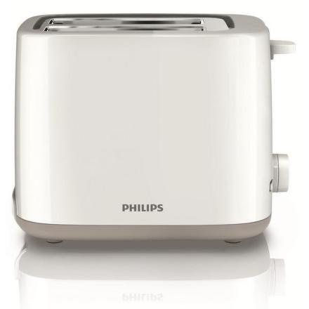 Philips HD 2596/00