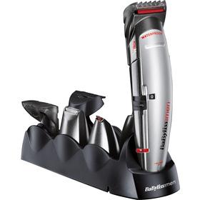 BaByliss E 835 E zastřihávač vlasů/vousů