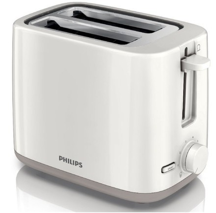 Philips HD2595/00