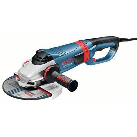 Bruska úhlová Bosch, GWS 24-180 LVI Professional