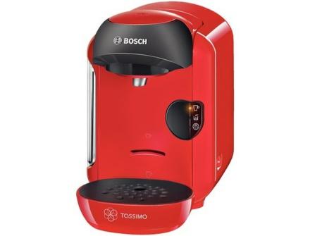 Espresso Bosch Tassimo TAS1253