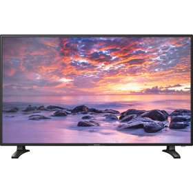 Sencor SLE 43F12 LED TV
