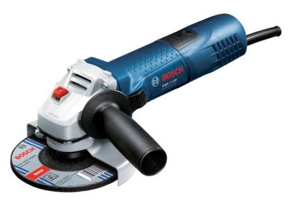 Bruska úhlová Bosch GWS 7-125 Professional
