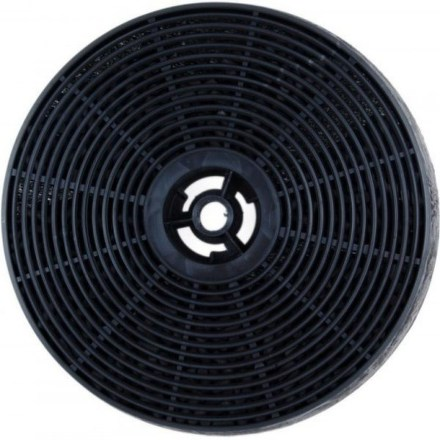Filtr uhlíkový Amica FWK 140