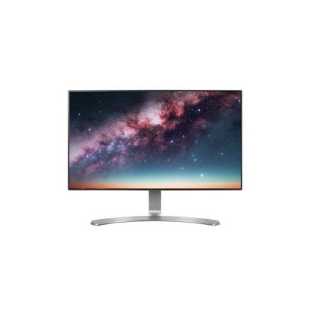 "Monitor LG 24MP88HV 23,8"""",LED, IPS, 5ms, 1000:1, 250cd/m2, 1920 x 1080,"