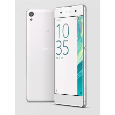Mobilní telefon Sony Xperia XA (F3111) - White