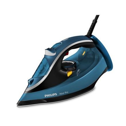 Žehlička Philips GC4880/20